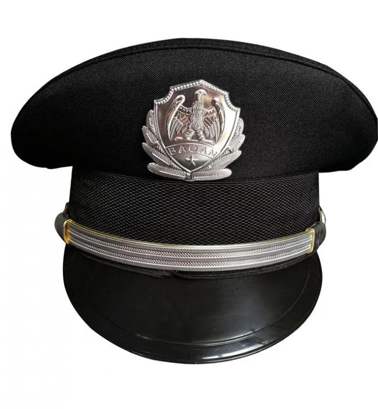标准保安帽