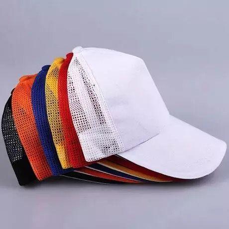 五瓣促销帽