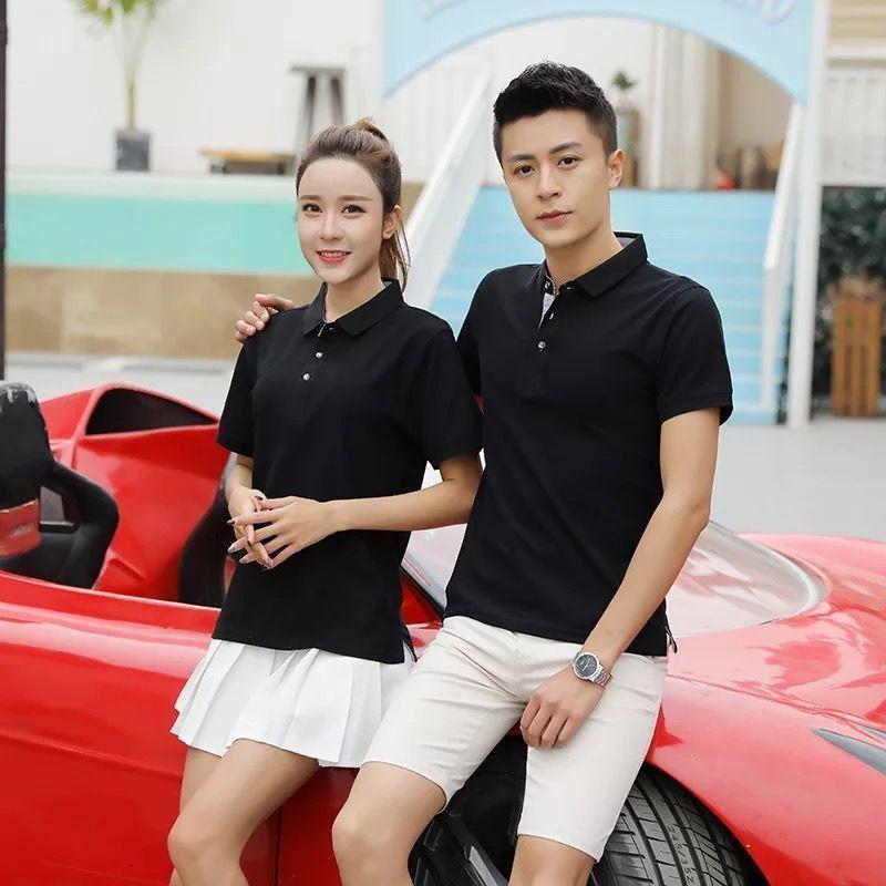 在酒店东莞工作服的选购上有哪些心得体会?