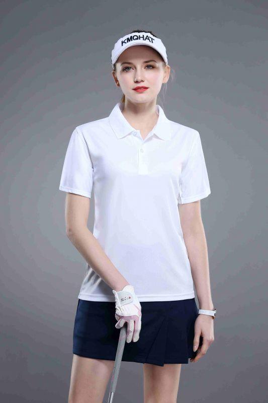 纯白T恤定制如何成为企业文化衫?
