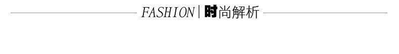职业装现货厂家职业装女套装西服时尚经理收银接待长袖女士ol高档美容师韩版