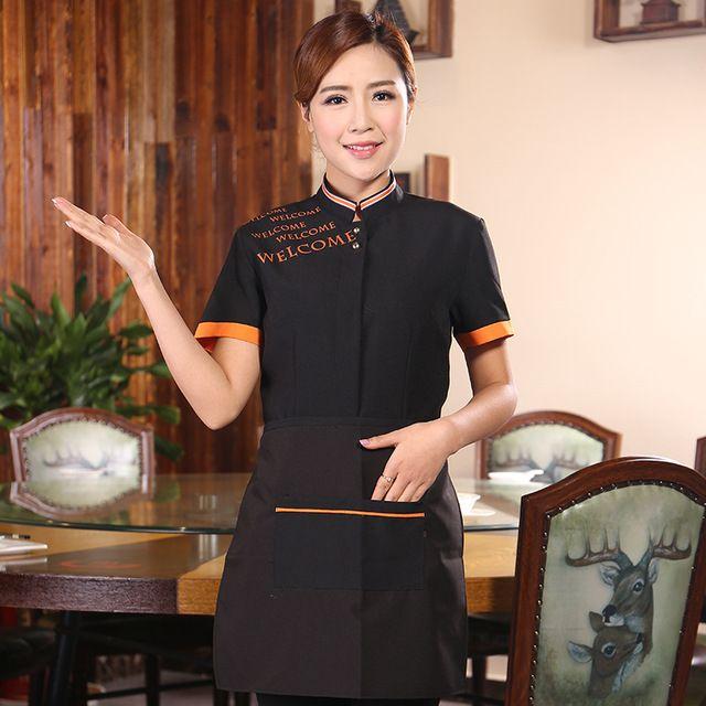工作服定做的丝绸面料选购和保养方法