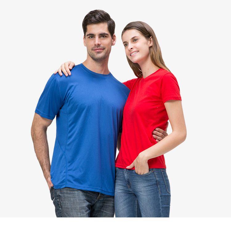 如何定做衬衫?怎样查看是否合身?